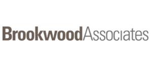 https://www.pinnaclesearch.com/wp-content/uploads/2020/02/Brookwood-Associates-Logo.png