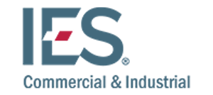 https://www.pinnaclesearch.com/wp-content/uploads/2020/02/IES-Logo.png