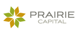 https://www.pinnaclesearch.com/wp-content/uploads/2020/02/Prairie-Capital.png