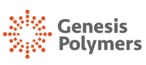 https://www.pinnaclesearch.com/wp-content/uploads/2020/02/genesis_polymers-logo.png